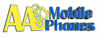 AA Mobile Phones